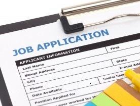 job-searching-100248983