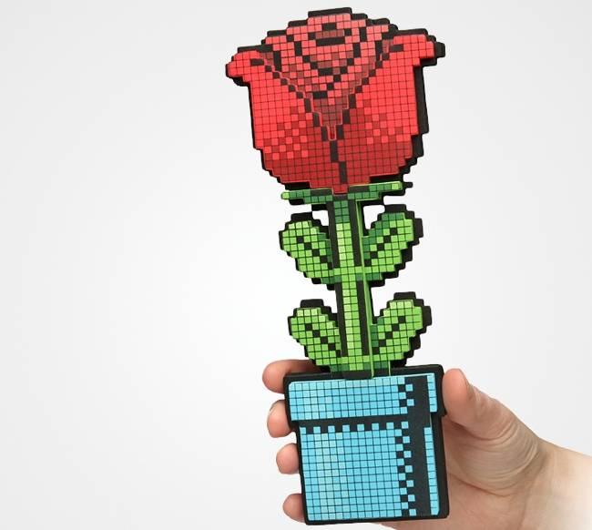 8bit_rose_valentine_day_geek_gift-normal