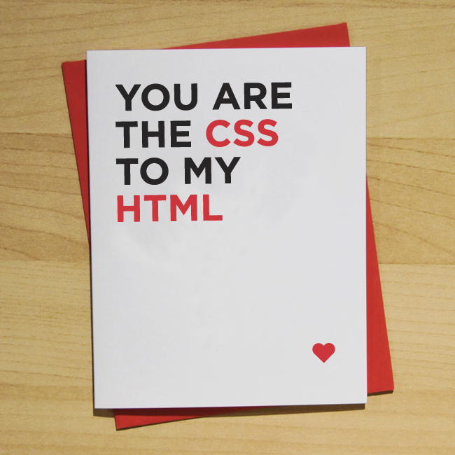 CSS-to-HTML